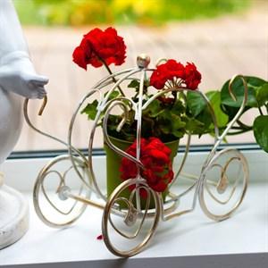 Подставка для цветов 51-310