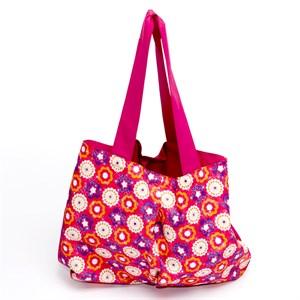 Садовая сумка