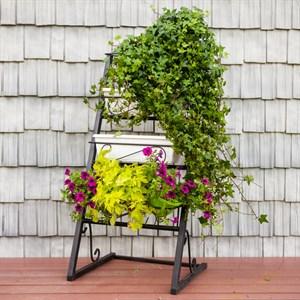 Подставка садовая 50-004