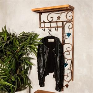 Вешалка для одежды 913-68
