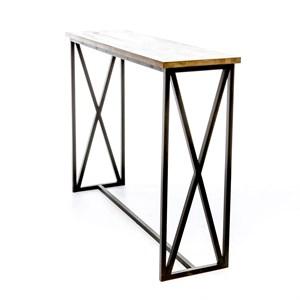Стол барный лофт 66-103