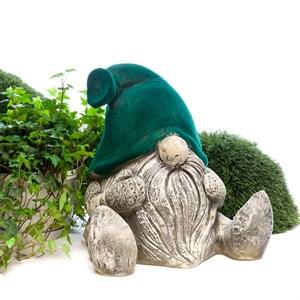 Фигура садовая Гном FL08372