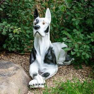 Фигура Собаки F01005