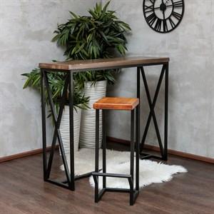 Мебель лофт 66-309