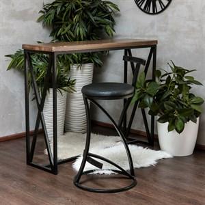 Барный стул 66-307