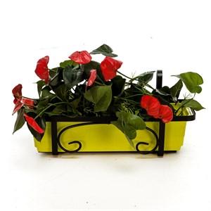 Подставка для цветов 51-415