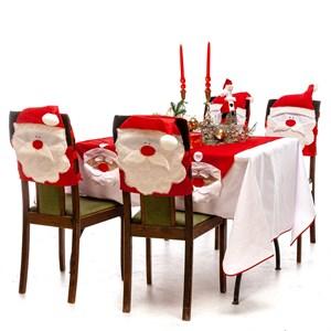 Украшение для новогоднего стола