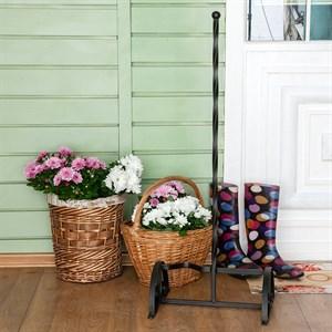 Аксессуар для садовой обуви 62-005