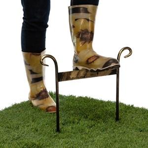 Аксессуар для садовой обуви 62-007
