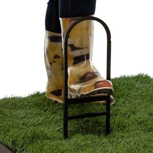 Аксессуар для садовой обуви 62-010