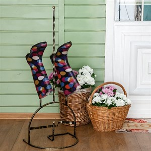 Аксессуар для садовой обуви 62-011