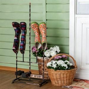 Аксессуар для садовой обуви 62-015