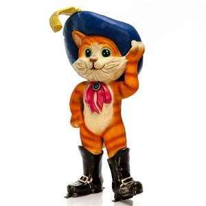Фигура Кот в сапогах