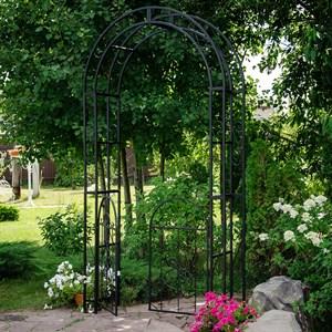 Садовая арка 863-53R