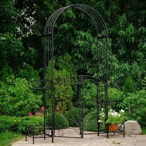 Садовая арка 863-40