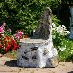 Кресло садовое U08843