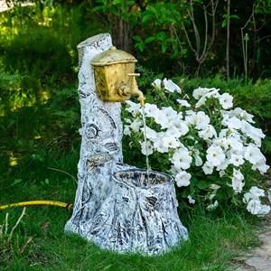 Умывальник для сада U08763