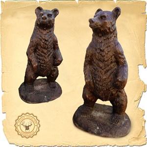 Русский лес Медведь FS07152