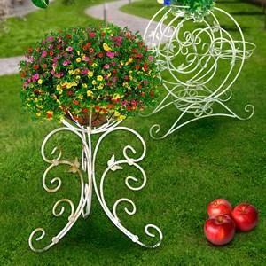 Подставка садовая под цветы