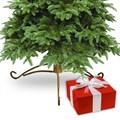 Крестовина для елки цена 600 руб.