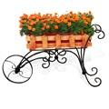 Тележка с цветами 59-361