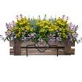 Подставка для цветов 51-024