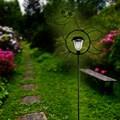 Для растений опора Птица - фото 13812
