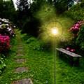 Для растений опора Птица - фото 13813