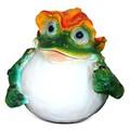 Фигурка лягушки F07839