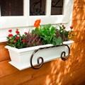 Подставка для цветов на балкон 51-262