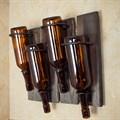 Подставка для бутылок вина - фото 15808