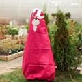 Барашек укрытие для растений - фото 15860