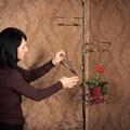 Напольная подставка под цветы