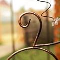 Арка для дачи - фото 17411