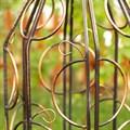 Шпалера для вьющихся растений - фото 17418