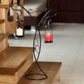 Подсвечник  на 2 свечи