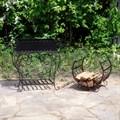 Мангал для сада