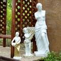 Статуя интерьерная