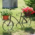 Велосипед садовый - фото 23280