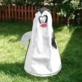 Чехол пингвин