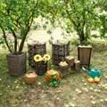 Садовая мебель купить в интернет магазине