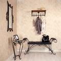 Мебель прихожая фото