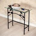 Прямоугольный стол фото