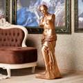 Декоративная фигура Венера