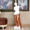 Статуя Венеры