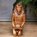 Фигура Фараон