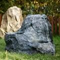 Декоративные камни для ландшафтного дизайна