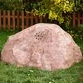 Искусственный камень для ландшафтного дизайна