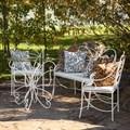 Мебель для сада 7945