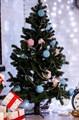 Подставка для елки 200-18